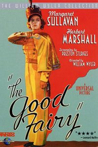 The.Good.Fairy.1935.1080p.BluRay.REMUX.AVC.FLAC.2.0-EPSiLON – 24.4 GB