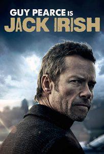 Jack.Irish.S04.720p.iT.WEB-DL.DD5.1.H.264-JI – 10.4 GB
