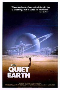 The.Quiet.Earth.1985.720p.BluRay.DD5.1.x264-ShitBusters – 6.0 GB
