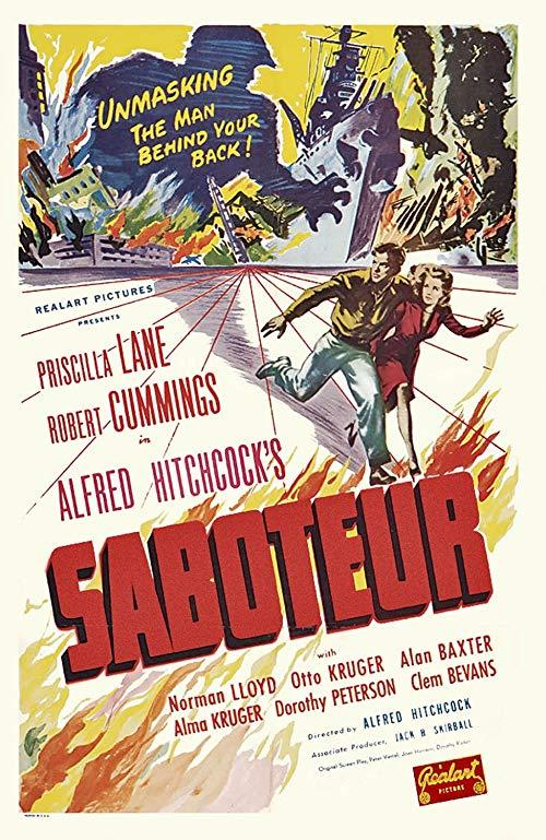 Saboteur.1942.1080p.BluRay.FLAC.2.0.x264-SbR – 14.4 GB