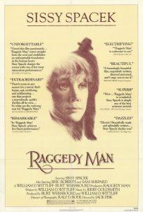 Raggedy.Man.1981.1080p.AMZN.WEB-DL.DDP2.0.x264-monkee – 9.8 GB