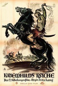 Die.Nibelungen.Kriemhilds.Revenge.1924.720p.BluRay.x264-USURY – 7.9 GB
