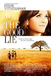 The.Good.Lie.2014.720p.BluRay.DD5.1×264-VietHD – 4.3 GB
