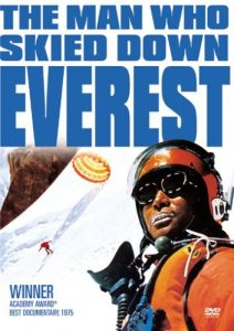 The.Man.Who.Skied.Down.Everest.1975.1080p.BluRay.AAC2.0.x264-SLAPPY – 11.9 GB