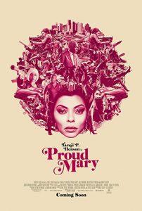 Proud.Mary.2018.1080p.BluRay.DD5.1.x264-DON – 7.9 GB