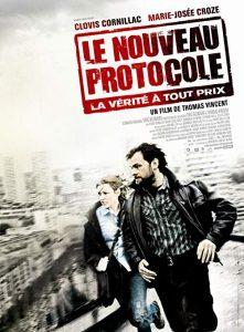 The.New.Protocol.2008.720p.BluRay.AC3.x264-EbP – 6.8 GB