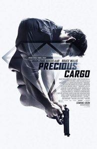 Precious.Cargo.2016..720p.BluRay.DTS.x264-VietHD – 5.9 GB