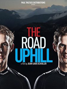 The.Road.Uphill.2011.1080p.AMZN.WEB-DL.DDP2.0.H.264-TEPES – 5.6 GB