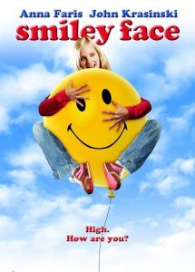 Smiley.Face.2007.720p.BluRay.DTS.x264-Ivandro – 6.1 GB