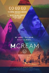 M.Cream.2014.1080p.AMZN.WEB-DL.DDP2.0.H.264-TEPES – 7.2 GB
