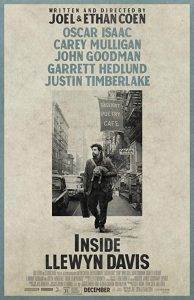 Inside.Llewyn.Davis.2013.RERiP.720p.BluRay.DD5.1.x264-EbP – 5.4 GB
