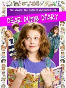 Dear.Dumb.Diary.2013.1080p.AMZN.WEB-DL.DDP5.1.H.264-TEPES – 6.2 GB