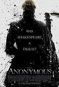 Anonymous.2011.1080p.BluRay.DTS.x264-CtrlHD – 8.5 GB