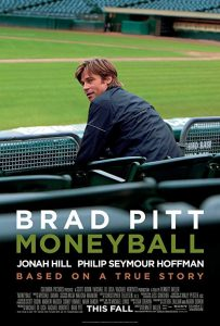 Moneyball.2011.2160p.WEB-DL.DDP5.1.x265-PHOENiX – 14.8 GB