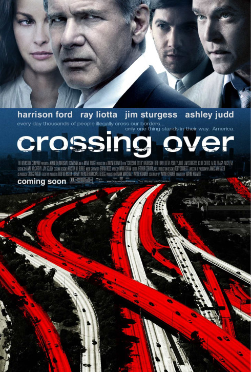Crossing.Over.2009.Hybrid.720p.BluRay.x264-CtrlHD – 7.6 GB