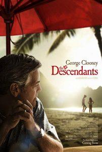 The.Descendants.2011.1080p.BluRay.x264-EbP – 12.2 GB