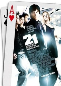 21.2008.1080p.BluRay.DTS.x264-CtrlHD – 8.7 GB