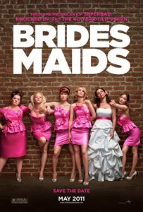 Bridesmaids.2011.UNRATED.1080p.BluRay.DTS.x264-CtrlHD – 11.4 GB
