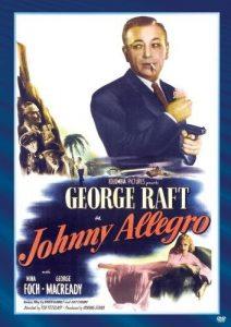 Johnny.Allegro.1949.720p.BluRay.x264-BiPOLAR – 3.3 GB