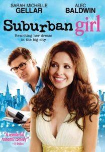 Suburban.Girl.2007.720p.Bluray.DTS.x264-CtrlHD – 4.4 GB