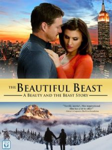 The.Beautiful.Beast.2013.1080p.AMZN.WEB-DL.DD5.1.x264-SiGMA – 7.6 GB