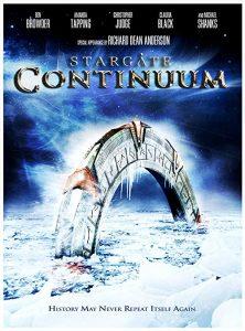 Stargate.Continuum.2008.720p.BluRay.x264-DON – 6.4 GB
