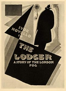 The.Lodger.1927.INTERNAL.1080p.BluRay.x264-USURY – 12.6 GB
