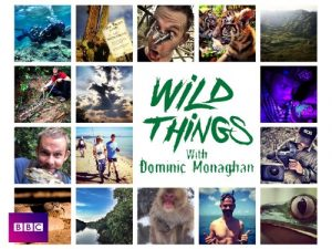 Wild.Things.With.Dominic.Monaghan.S01.720p.WEB-DL.AAC2.0.x264 – 7.6 GB