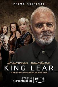 King.Lear.2018.HDR.2160p.WEBRip.x265-iNTENSO – 12.3 GB