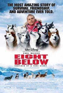 Eight.Below.2006.BluRay.1080p.DTS-HD.MA.5.1.MPEG-2.REMUX-FraMeSToR – 18.3 GB