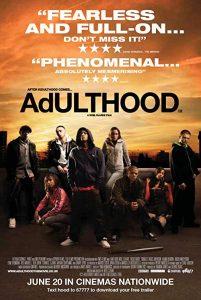 Adulthood.2008.720p.BluRay.DD5.1.x264-RightSiZE – 6.5 GB