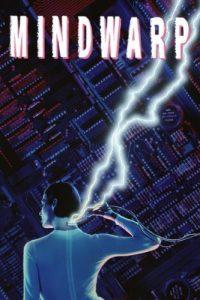 Mindwarp.1992.THEATRICAL.720p.BluRay.x264-CREEPSHOW – 5.5 GB
