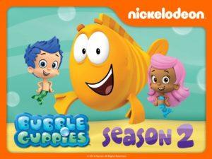 Bubble.Guppies.S03.1080p.AMZN.WEB-DL.DD+2.0.H.264-AREY – 24.3 GB