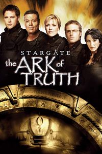 Stargate.The.Ark.of.Truth.2008.1080p.BluRay.x264-DON – 19.1 GB