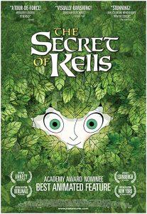 The.Secret.of.Kells.2009.720p.BluRay.x264-EbP – 2.7 GB