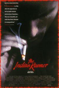 The.Indian.Runner.1991.1080p.BluRay.DD5.1.x264-VietHD – 15.8 GB