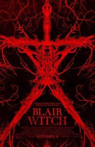 Blair.Witch.2016.1080p.BluRay.DD5.1.x264-IDE – 12.5 GB