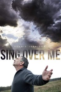 Sing.Over.Me.2014.1080p.AMZN.WEB-DL.DDP5.1.H.264-TEPES – 4.4 GB