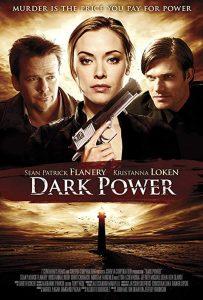 Dark.Power.2013.720p.AMZN.WEB-DL.DDP5.1.H.264-iKA – 3.1 GB