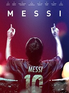 Messi.2014.720p.BluRay.DD5.1.x264-HANDJOB – 4.3 GB