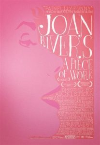 Joan.Rivers.A.Piece.of.Work.2010.1080p.BluRay.x264-HANDJOB – 7.4 GB