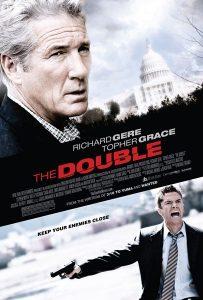 The.Double.2011.720p.BluRay.DD5.1.x264-EbP – 4.9 GB