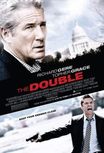 The.Double.2011.1080p.BluRay.DTS.x264-ThD – 8.7 GB