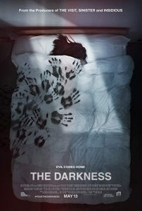 The.Darkness.2016.720p.BluRay.DD5.1.x264-DON – 5.2 GB