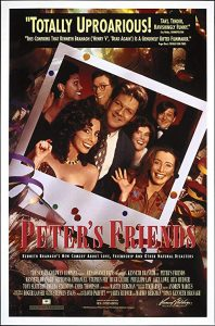 Peter's.Friends.1992.720p.BluRay.x264.FLAC-Lesnick – 5.8 GB
