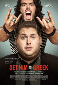 Get.Him.to.the.Greek.2010.Unrated.1080p.BluRay.DTS.x264-HiDt – 13.1 GB