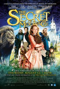 The.Secret.of.Moonacre.2008.720p.BluRay.x264-SFT – 4.8 GB