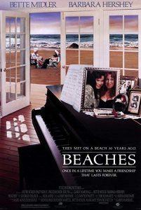 Beaches.1988.1080p.Blu-ray.Remux.AVC.DTS-HD.MA.5.1-KRaLiMaRKo – 28.5 GB