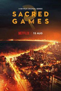 Sacred.Games.S02.720p.NF.WEBRip.DDP5.1.x264-NTb – 17.5 GB