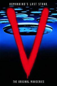 V.The.Original.Miniseries.1983.720p.BluRay.x264-REGRET – 8.7 GB